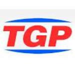 TGP VALVE Icon