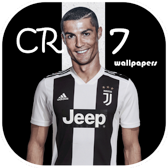 Baixar Ronaldo Cr7 wallpapers