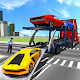 Airplane Transport Vehicle Cargo Simulator APK