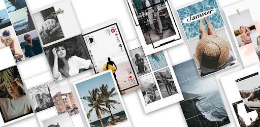 StoryChic:Insta Story Maker,Instagram story editor APK [2 4