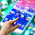 Bubbles on your screen file APK for Gaming PC/PS3/PS4 Smart TV