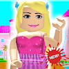 Free Roblox Barbie Tips