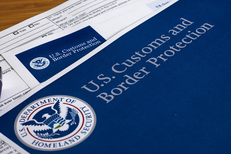 According to a State Department plan published Friday, visa seekers, whether visitors or would-be immigrants, will be asked to provide their identifiers for social media platforms.
