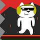 Run PixelCat (game)