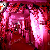 Wedding decorations in jalandhar 4 wedding design studios wedding decorations in jalandhar junglespirit Choice Image