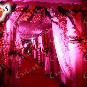 Wedding decorations in jalandhar 4 wedding design studios wedding decorations in jalandhar junglespirit Gallery