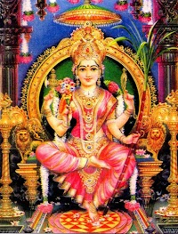 Lalitha Sahasranama are 1008 names of The Universal Mother Sri Raja Rajswari or Lalitha or Sri Durga.