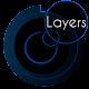 Blue Tint - Layers Theme v1.2