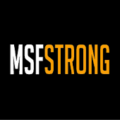 MSF STRONG