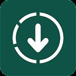 Story Downloader and Saver 1.6