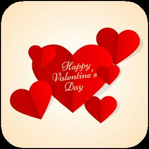 happy valentines day 2017 - Valentine Apps