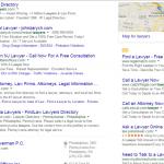 Philadelphia, PA - Lawyers Desktop Search Results 2015