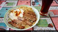 亞米YUmMy中西式早午餐