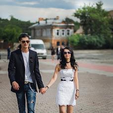 Wedding photographer Dmitriy Pankratov (Pankratov). Photo of 05.08.2015