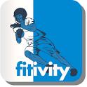 Football - Speed & Agility icon