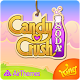 Candy Crush Soda Air Theme Apk