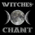 The Witches' Chant (Wicca) icon