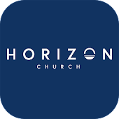 Horizon Church Sydney