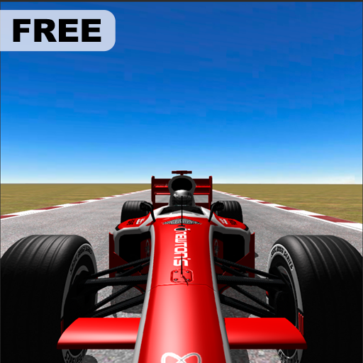 FX-Racer Free (game)