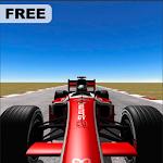 FX-Racer Free Icon