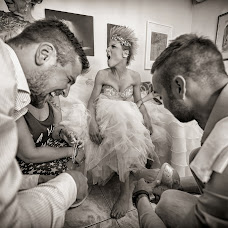 Wedding photographer Athanasios Papageorgiou (papageorgiou). Photo of 28.07.2015