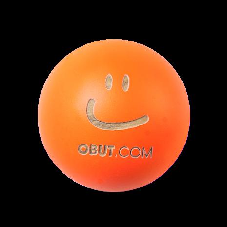 Obut Orange lille 200 st