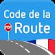 Code de la Route 2018 apk