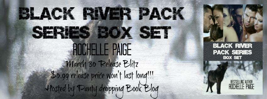 Black River Pack Series Box Set Banner.jpg