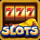 Slots Winner
