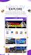 screenshot of Nimo TV – Live Game Streaming