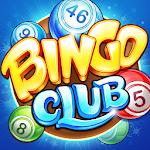 Bingo Club 1.1.3