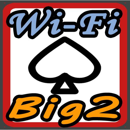 Wi-Fi Big2 in Taiwan