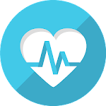 Heart Rate Apk