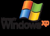 http://www.lacne-notebooky-pc.sk/editor/filestore/Image/microsoft_win_xp_145_x_200.png