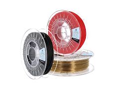 Kimya 3D Printing Filament by Armor Group
