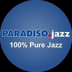Radio Paradiso Jazz download