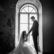 Wedding photographer Bogdan Negoita (nbphotography). Photo of 16.05.2017