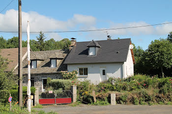 maison à Moussages (15)