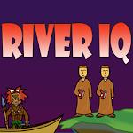 River Crossing IQ - IQ Test 1.4.1