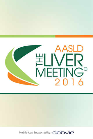 AASLD Events