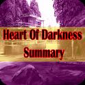 Heart - Darkness in Short- Offline icon