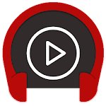 Crimson Music Player - MP3, Lyrics, Playlist 3.9.4 (Pro)