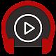 Crimson Music Player - MP3, Lyrics, Playlist (app)