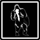 Boxing Round Interval Timer/MMA HIIT By SILVERBACK Android APK Download Free By Wickitly Sportsware