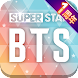 SUPERSTAR BTS Android