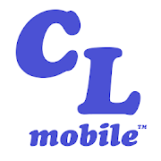cl mobile™- for craigslist and classified ads