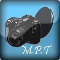 My Photo Tools icon