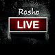 Rasho Tv for PC