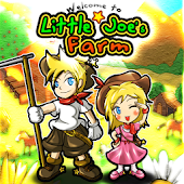 Little Joe's Farm