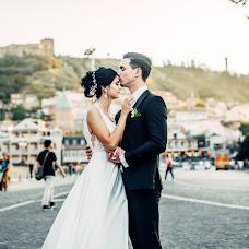 Wedding photographer Mikho Neyman (MihoNeiman). Photo of 08.10.2018